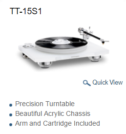 TT-15S1-1.png