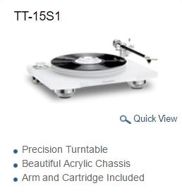 TT-15S1.png
