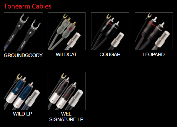 Tonearm_Cables.png