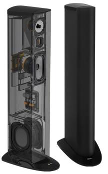 Triton-three-tower.jpg