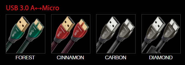 USB_3.0_A-Micro-1.png