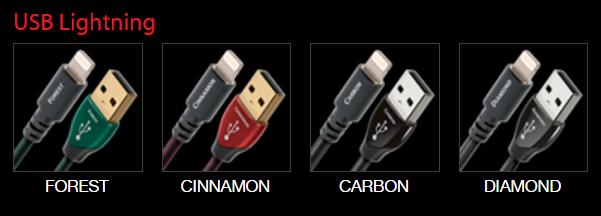 USB_Lightning.png