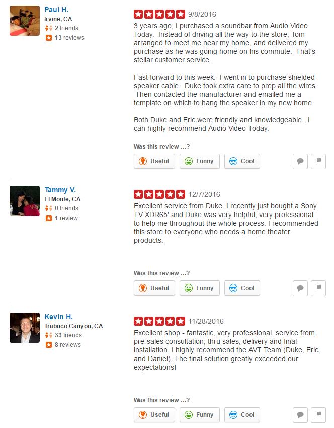 Yelp-reviews-1.png