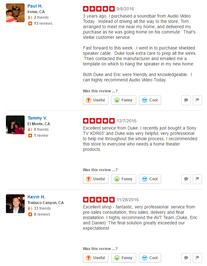 Yelp-reviews-3.png
