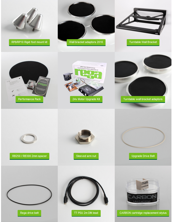 accessories2?t=1500936226112&width=677&height=867&name=accessories2 rega Best Cartridge for Rega RP3 at arjmand.co