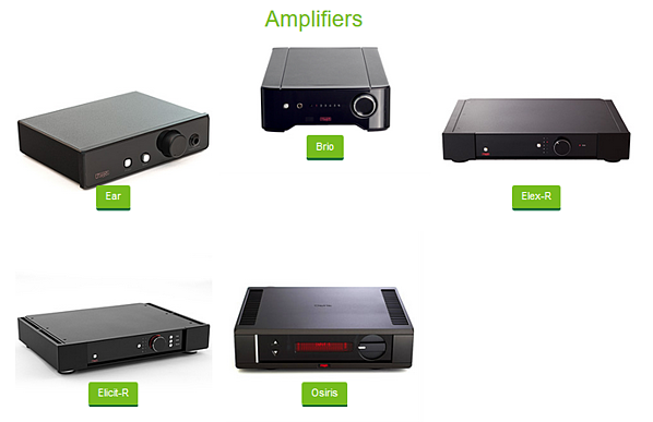 amplifiers.png