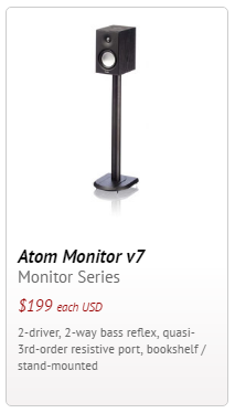 atom-monitor-v7-1.png