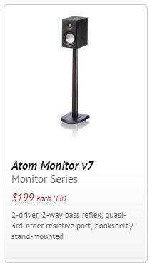 atom-monitor-v7.png