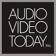 audio-video-today-logo-5.jpg