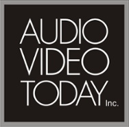 audio-video-today-logo-6.jpg