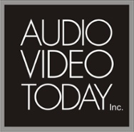 audio-video-today-logo.jpg