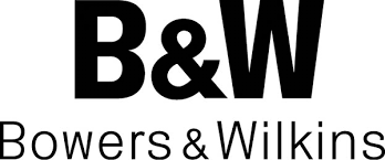 bowers-and-wilkins-logo.png