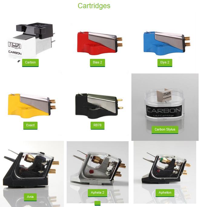 cartridges.png
