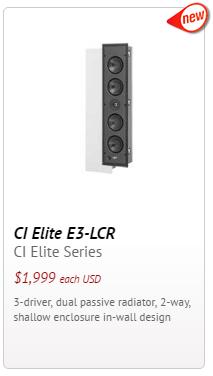 ci-elite-e3-lcr.png