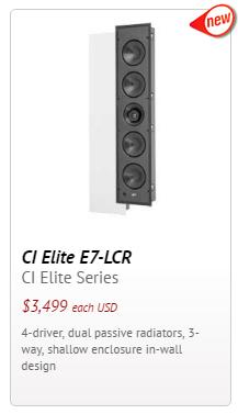 ci-elite-e7-lcr_001.png