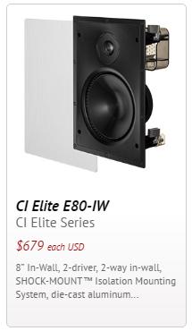 ci-elite-e80-iw-1.png