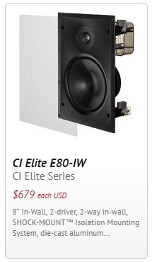 ci-elite-e80-iw.png