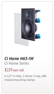 ci-home-h65-iw.png
