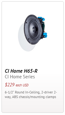 ci-home-h65-r-1.png