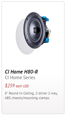 ci-home-h80-r.png