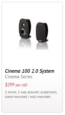 cinema-100-2-system.png