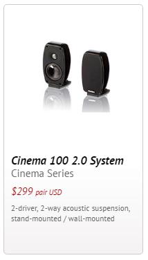 cinema-100-2-system.png