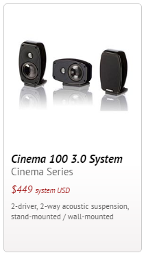 cinema-100-3-system.png