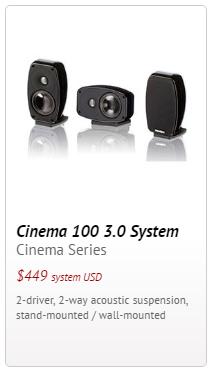 cinema-100-3-system.png