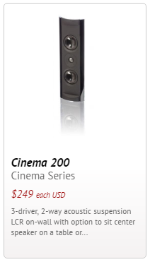 cinema-200.png