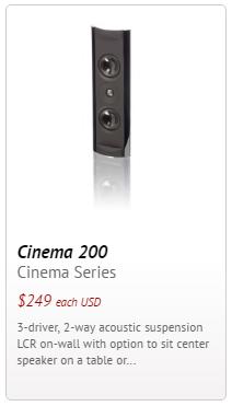cinema-200.png