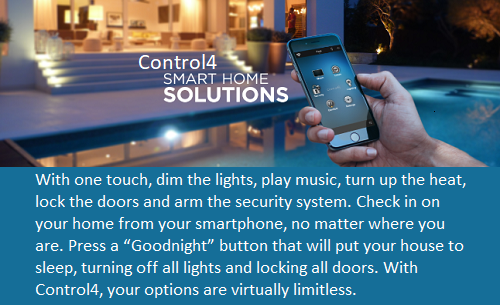control4-smart-home-3