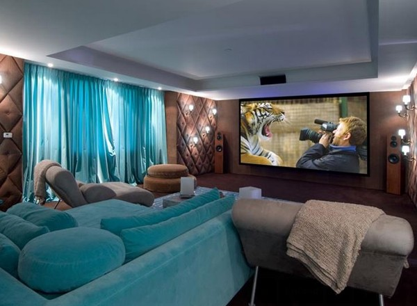 curtain-home-theater-med-2.jpg