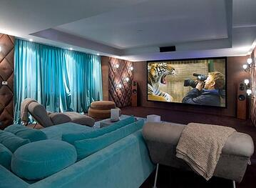 curtain-home-theater-med.jpg