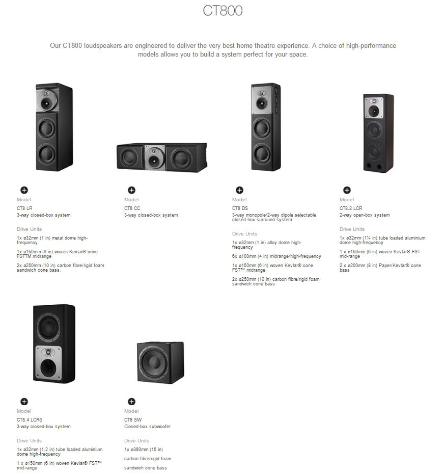 custom_theater_speakers.png