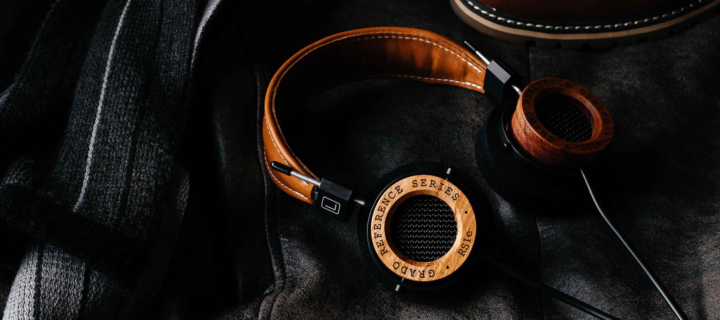 grado-headphones.jpg