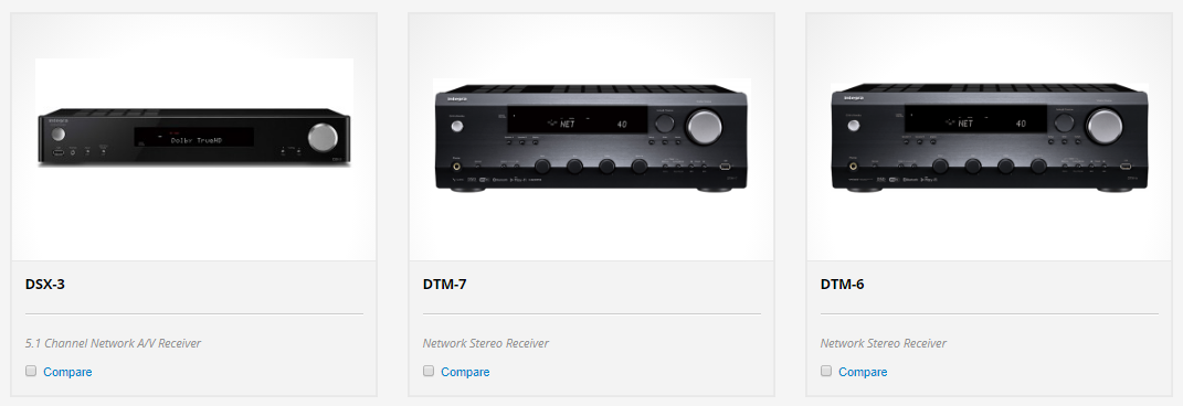 integra-drx-3