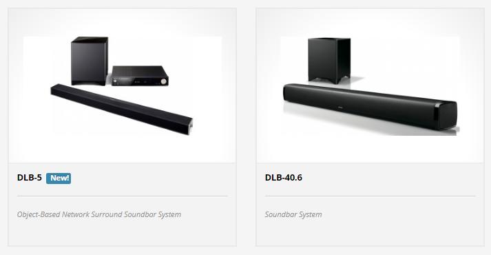 integra-soundbars
