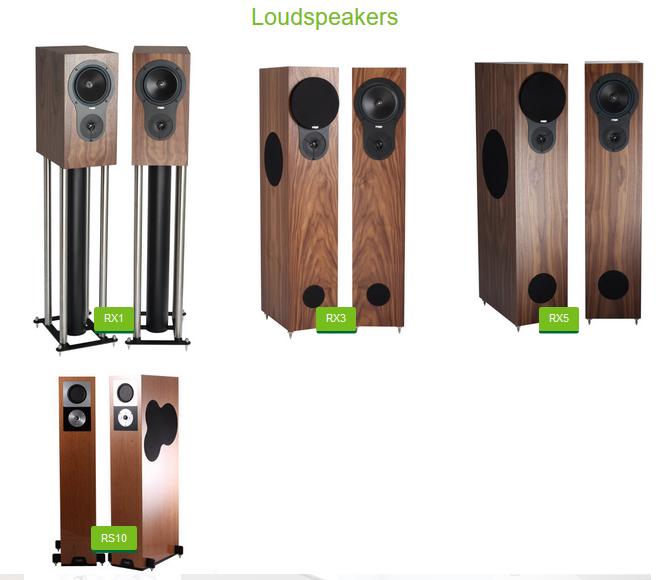 loudspeakers.png