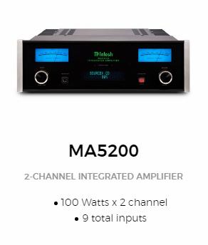macintosh-ma5200