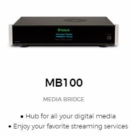 macintosh-media-streaming2