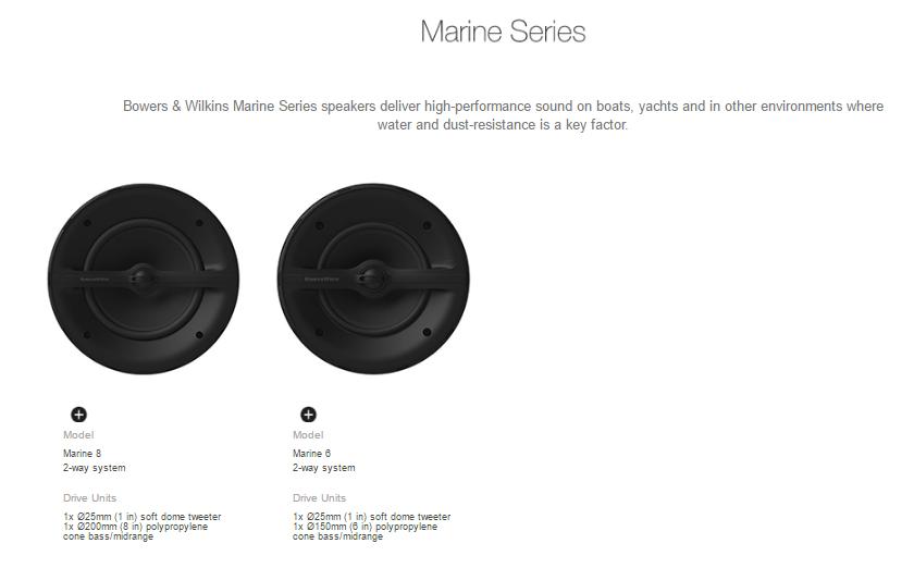 marine_series.png