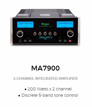 mcintosh-7900