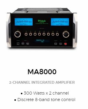 mcintosh-8000