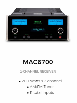 mcintosh-mac6700