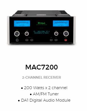 mcintosh-mac7200-1