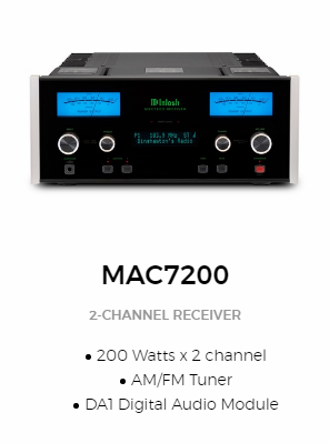mcintosh-mac7200