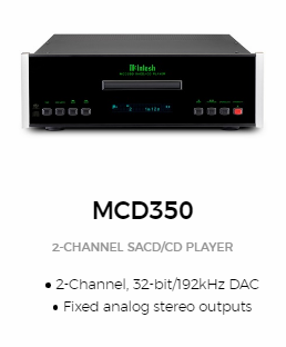 mcintosh-mcd350
