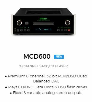 mcintosh-mcd600