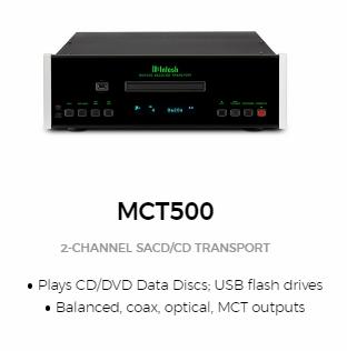mcintosh-mct500