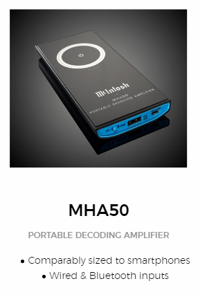 mcintosh-mha50